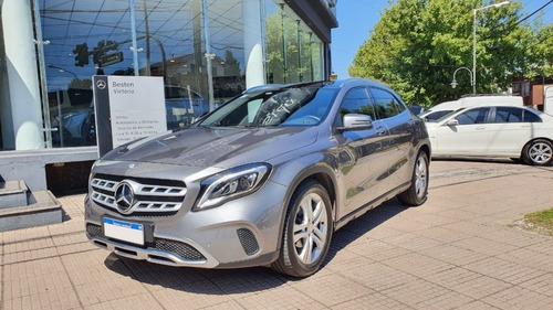 Mercedes-benz Clase Gla 1.6 At Gla200 Urban 156cv Q3 X1 - Sf