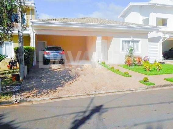 Casa À Venda Em Betel - Ca005063