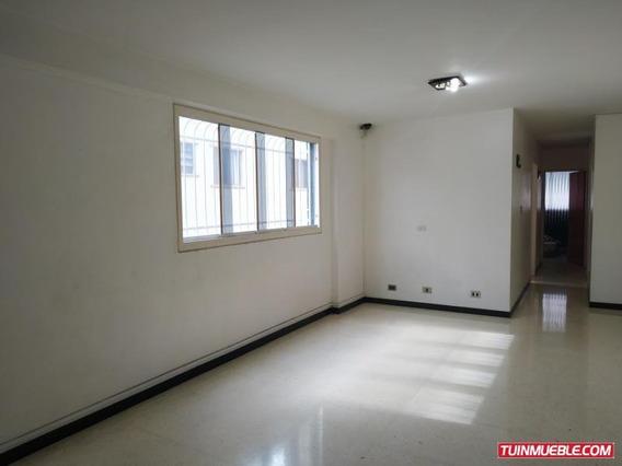 Apartamentos En Venta Mls #19-15978 ! Inmueble De Confort !