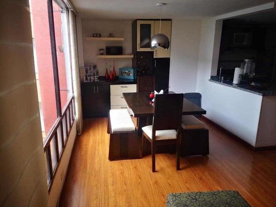 Venta Apartamento Remodelado Bogotá Cedritos