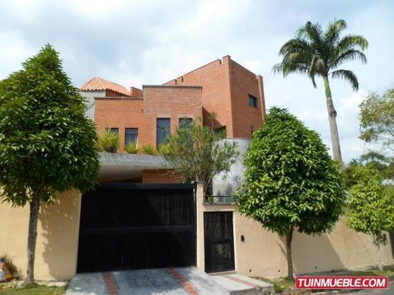 Casas En Venta Ab La Mls #19-2759 -- 04122564657