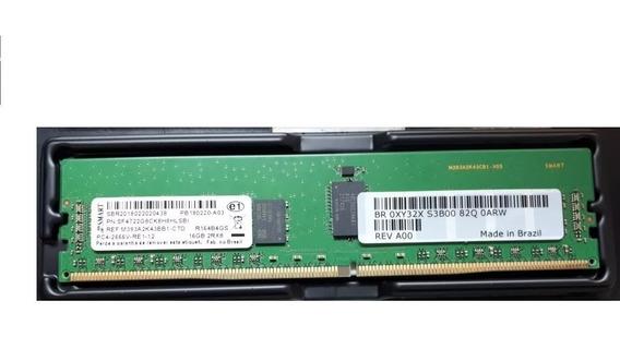 Memoria Smart 8 Gb Ddr4 2666v Sf4641g8ck8i8hlsbg P/desktop
