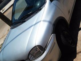 Chevrolet Corsa Classic 1.6 Gl City
