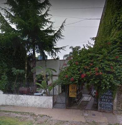 Casa - Villa Lynch