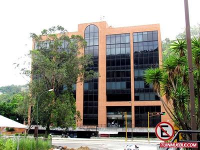 Oficinas En Alquiler Rt Mv Mls #17-10845