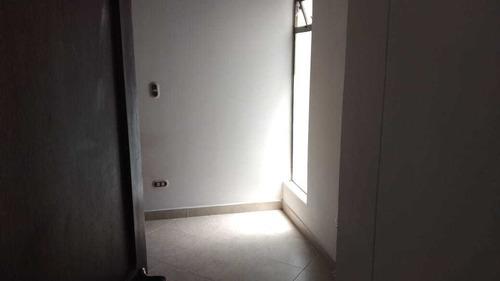 Imagen 1 de 14 de Se Arrienda Penthouse En Envigado Zuñiga