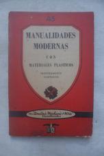 Argollas Plasticos Manualidades Libros Revistas Y Comics En