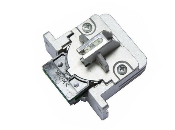 Cabeça Impressão Epson Fx 2190 Fx890 Recon 90 Dias Garantia