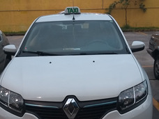 Alvara.de.taxi