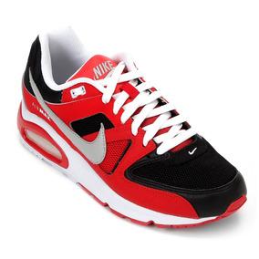 c73adf39de0 T Nis Nike Air Max Command Maze - Tênis no Mercado Livre Brasil