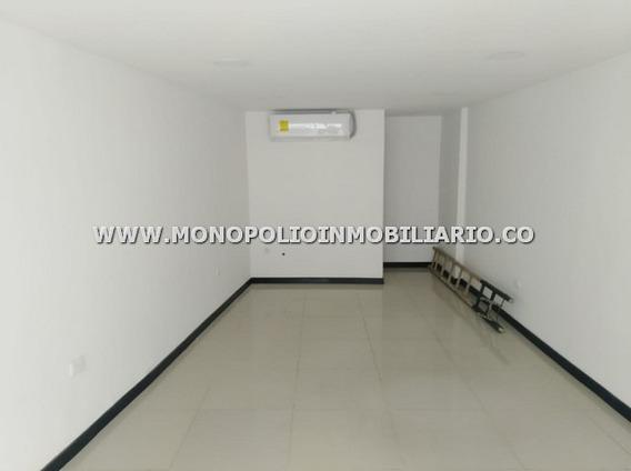 Oficina Arrendamiento Las Acacias Laureles Cd15713