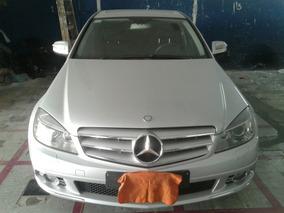 Mercedes Benz 280