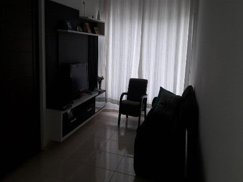 Casa Em Condomínio, Venda, Terras De São Francisco - Sorocaba/sp - Cc02799 - 32185885
