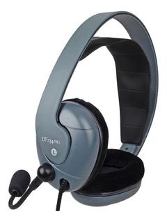 Beyerdinamic Auricular Con Microfono Dt-234 Pro