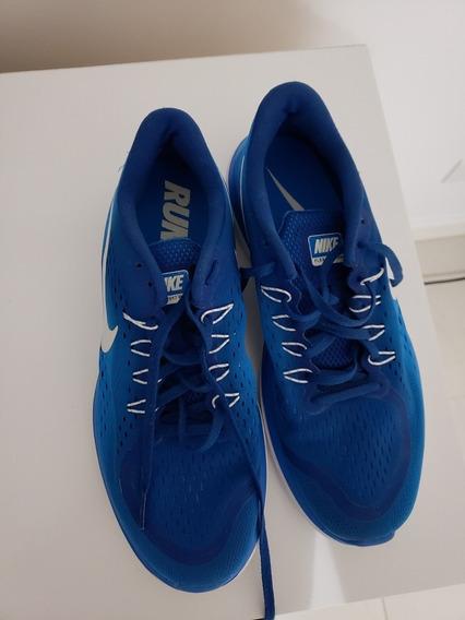 Zapatilla Nike Run Flex 2017