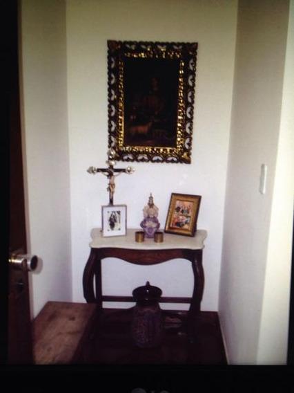 Apartamento Para Venda Em Salvador, Pituba, 4 Dormitórios, 2 Suítes, 4 Banheiros, 2 Vagas - 753