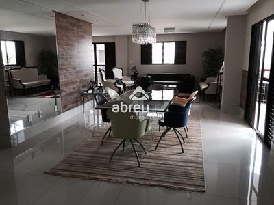 Apartamento - Candelaria - Ref: 5872 - V-817936