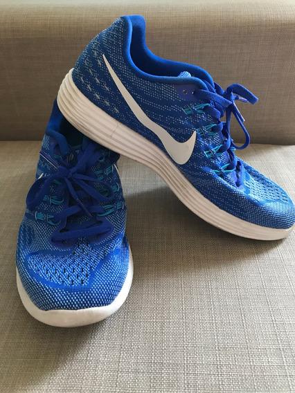 Zapatillas Running Nike Lunartempo 2