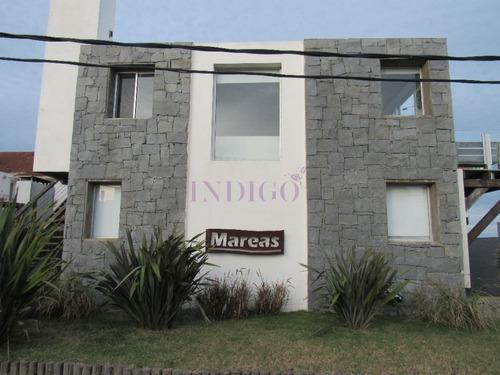Apartamento En Venta, Montoya, 3 Dormitorios- Ref: 73