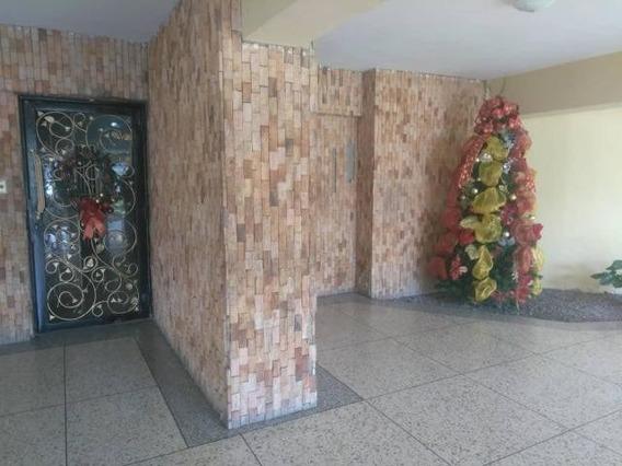 Apartamentos En Alquiler Barquisimeto, Lara A Gallardo