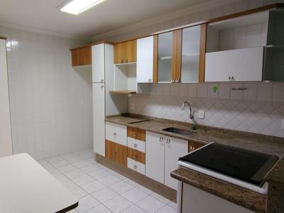 Apartamento 64 M² Morada Do Japi Eloy Chaves Jundiaí