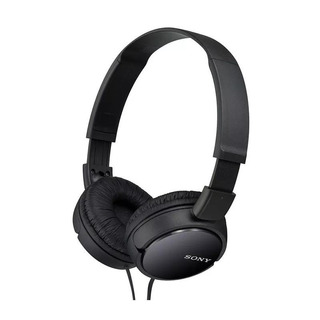 Auriculares Sony Mdr Zx110 Maxima Calidad Pcm