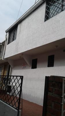 Casas En Venta En Cali Directo En Mercado Libre Colombia
