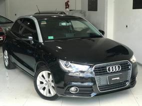 Audi A1 1.4 Ambition Tfsi 122cv Stronic