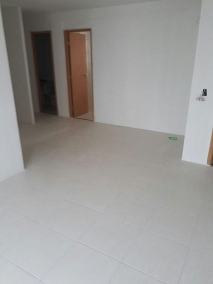 Apartamento Em Rosarinho, Recife/pe De 105m² 4 Quartos À Venda Por R$ 700.000,00 - Ap363081