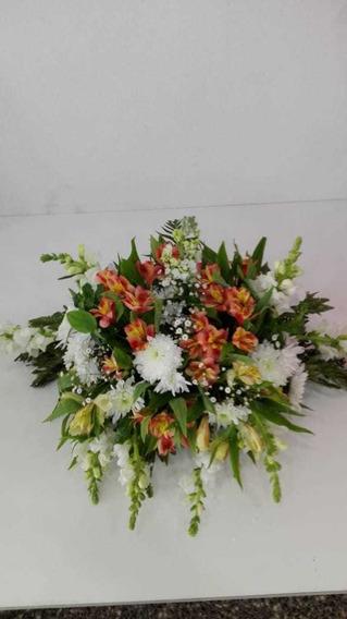 Arreglos Florales Para Mesa Principal Souvenirs Para