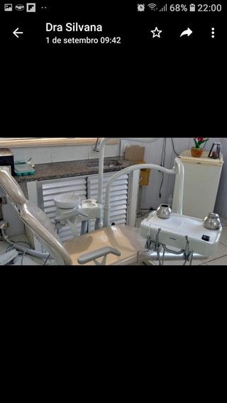 Passo Consultório Odontológoco