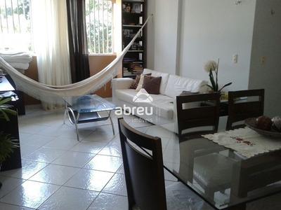Apartamento - Tirol - Ref: 7141 - V-819205