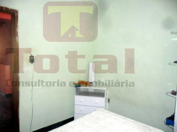 Casa Convencional Para Venda, 3 Dormitório(s) - 6160252135276544