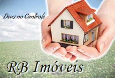 Venda Casa Padrão 2 Dorm 1 Ban 2 Gar Vila Mazzei Santo André Sp - Ca141