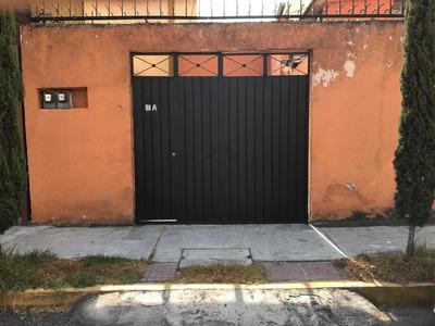 ***** Renta Casa Colinas Del Sur*****