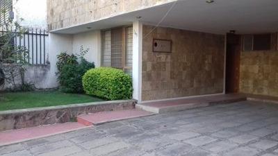 Casa Para Oficinas $49500 Col Vallarta Sur Por Infonavit