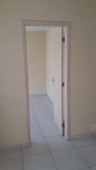 Casa Em Mutuá, São Gonçalo/rj De 80m² 2 Quartos À Venda Por R$ 140.000,00 - Ca360045