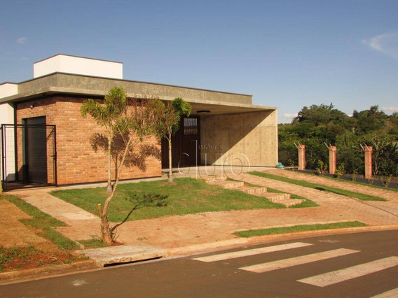 Casa Com 3 Dormitórios Para Alugar, 230 M² Por R$ 8.500,00/mês - Parque Chapadão - Piracicaba/sp - Ca2716