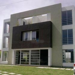 Oportunidad Se Vende Casa Conjunto Norte Quito Calderón
