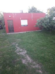 Vendo 2 Casas. En Argentina. Hermosas Casas Sobre 2 Terrenos