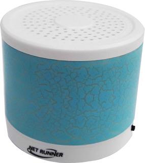 Parlante Portatil Bluetooth Souvenir Smartphone Oferta