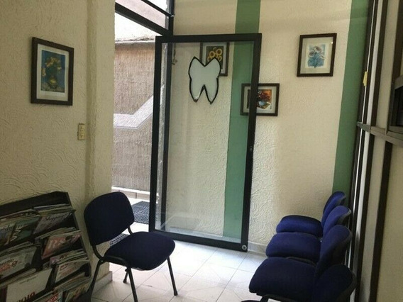 Traspaso De Consultorio Dental, La Florida Satélite.
