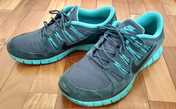 Zapatillas Nike Nsw Free. Us 10,5. Importadas!