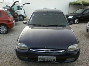 Ford Escort 1.6 Gl 5p Hatch