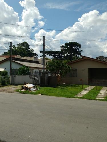 Terreno Para Venda - 91603.001
