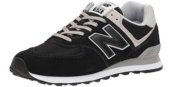 new balance hombre zapatos