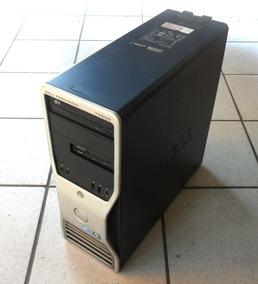Workstation Dell T5500 - Xeon 2,93ghz , 6gb Ram , 500gb Hd