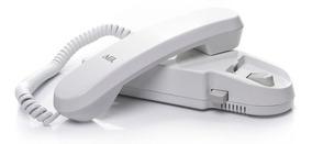 Monofone Interfone Universal Agl P100 Antigo P10