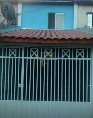 Oportunidade No Residencial Parque Cumbica, 2 Dorm, 1 Vaga, 70 M² - 1386