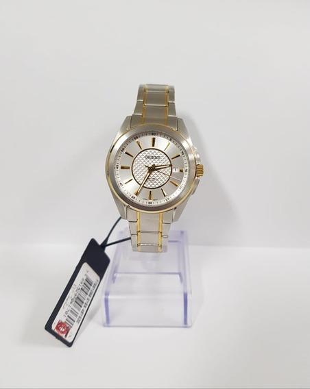 Relógio Orient Unissex Ftss1068s1sk481930 - 12